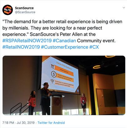RetailNow1.png